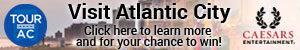Atlantic City - Standard banner (mobile) - June 11