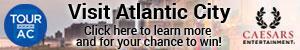 Atlantic City - Standard banner (mobile) - June 11