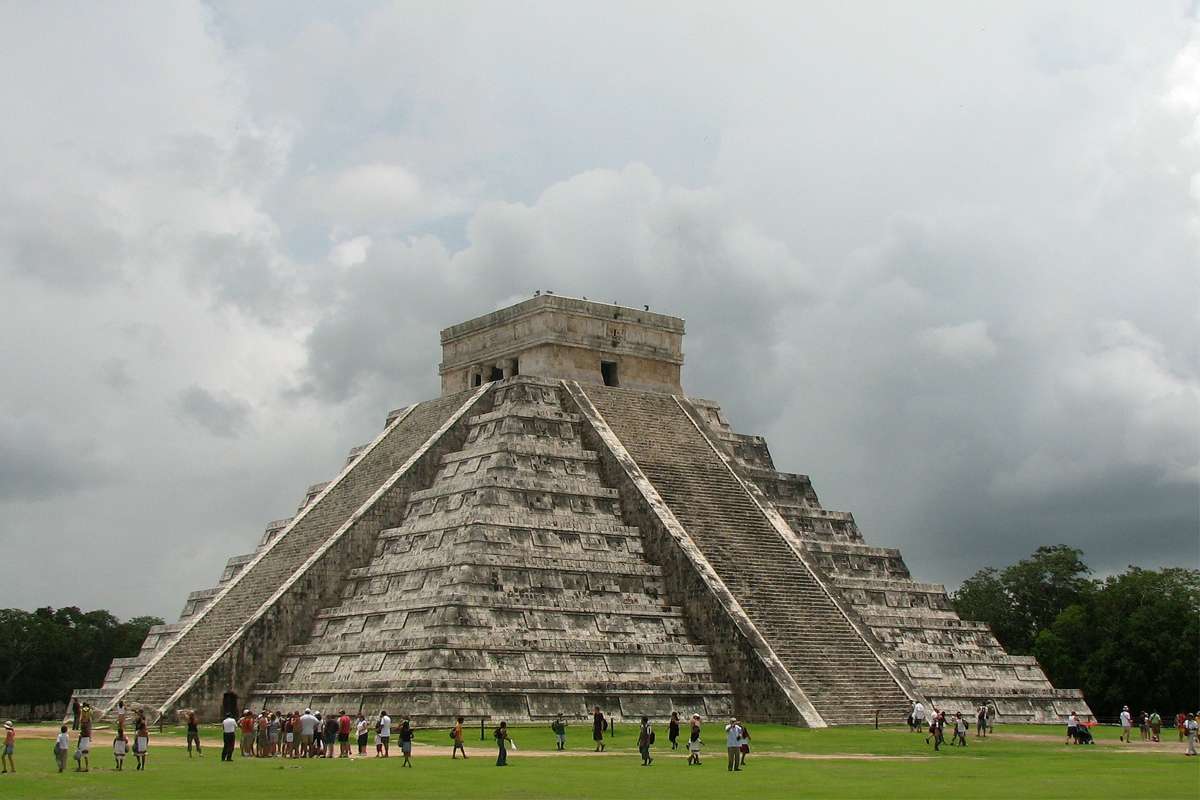 Mexico adds 1.5M seats on direct flights in response to record-breaking visitor arrivals