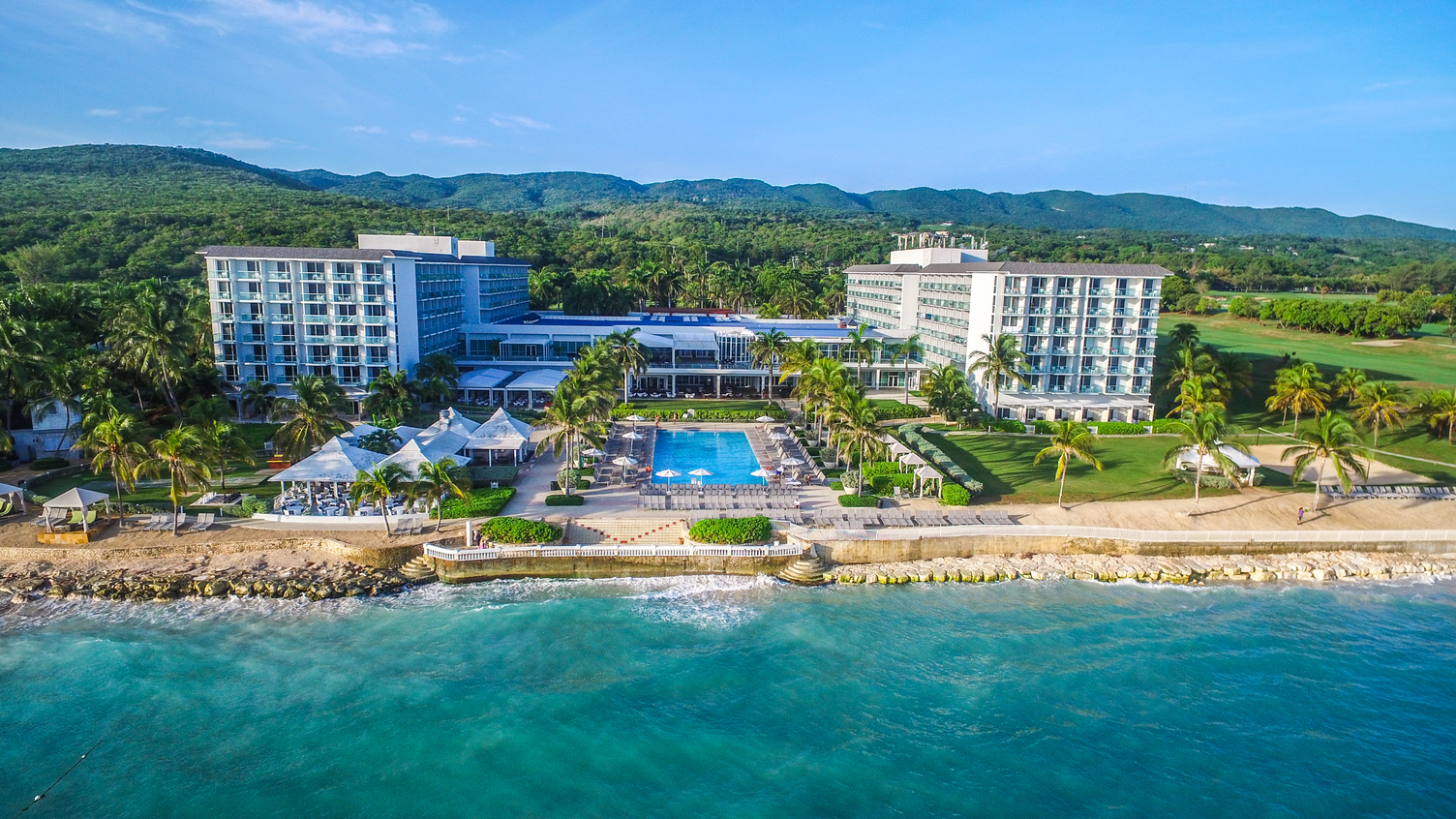 Hilton-Resort-&-Spa-Rose-Hall-Aerial-3.jpg