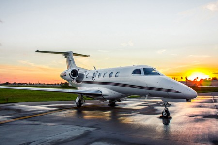 Four Seasons and NetJets team up with 3 custom luxury travel packages