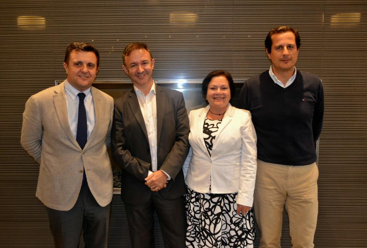 Iberostar investing €700M; adding sustainable properties in Aruba, Mexico & Peru