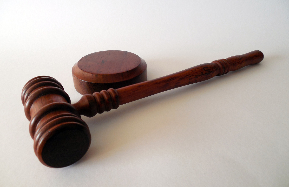 Akkiratourz convicted on Travel Industry Act charges