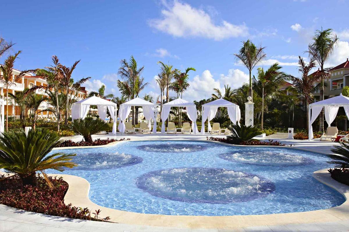 TravelBrands adds 2 new Bahia Principe properties