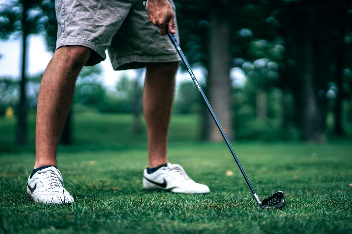 Mexico Golf Classic tees off in BC next month