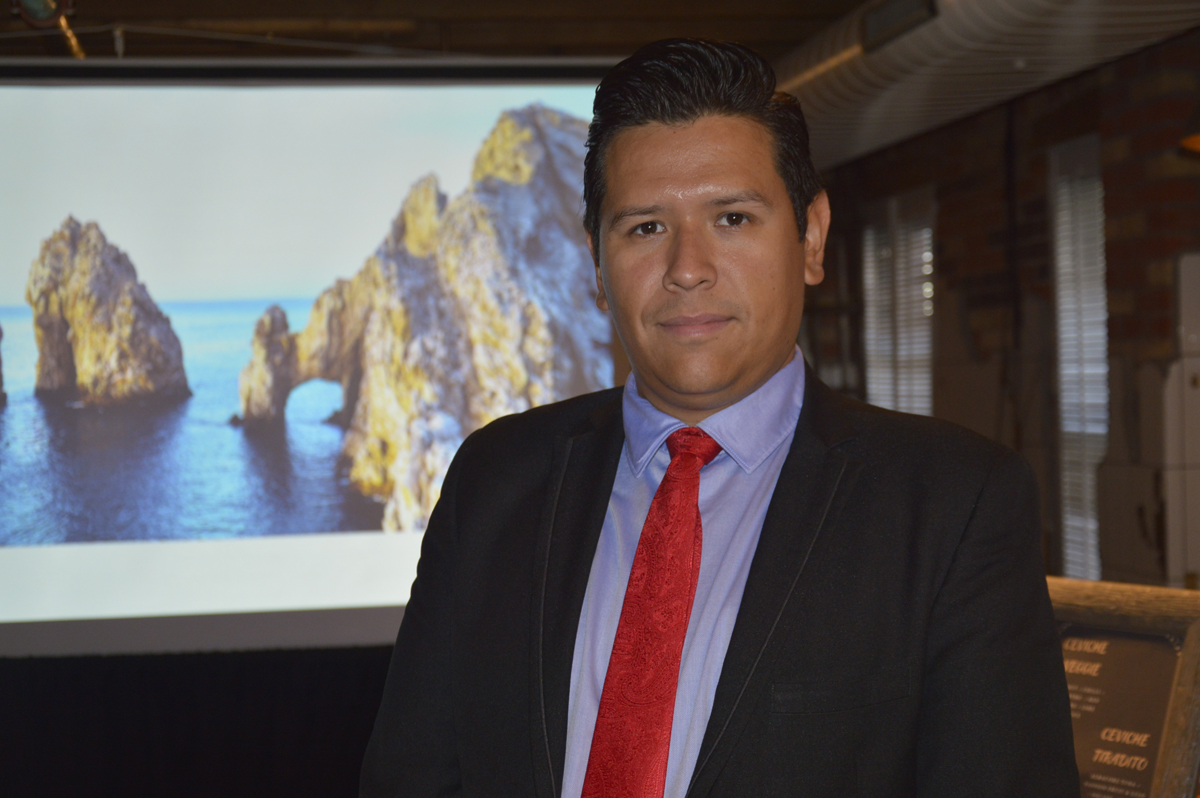 Los Cabos to grow MICE market with new hotels, reopened convention center