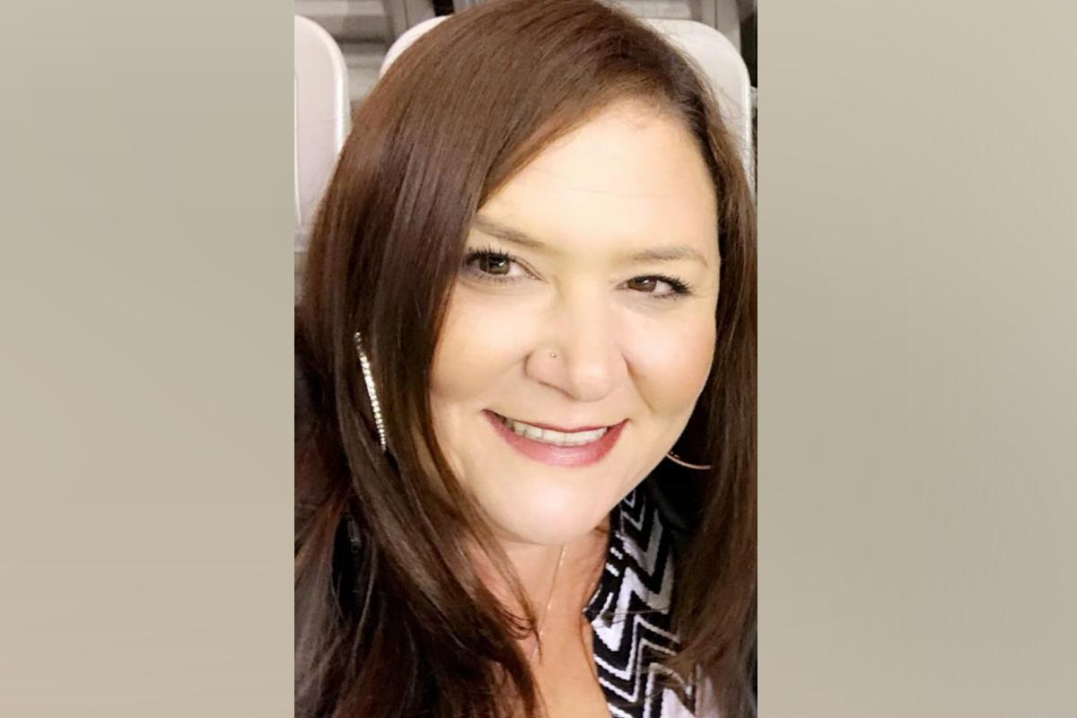 TravelBrands appoints Afra Davis as BC's new BDM