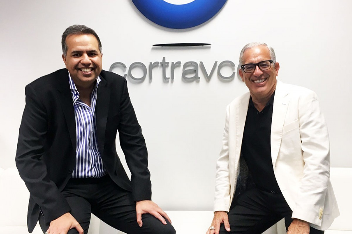 Vision Voyages acquires Cortravco Travel