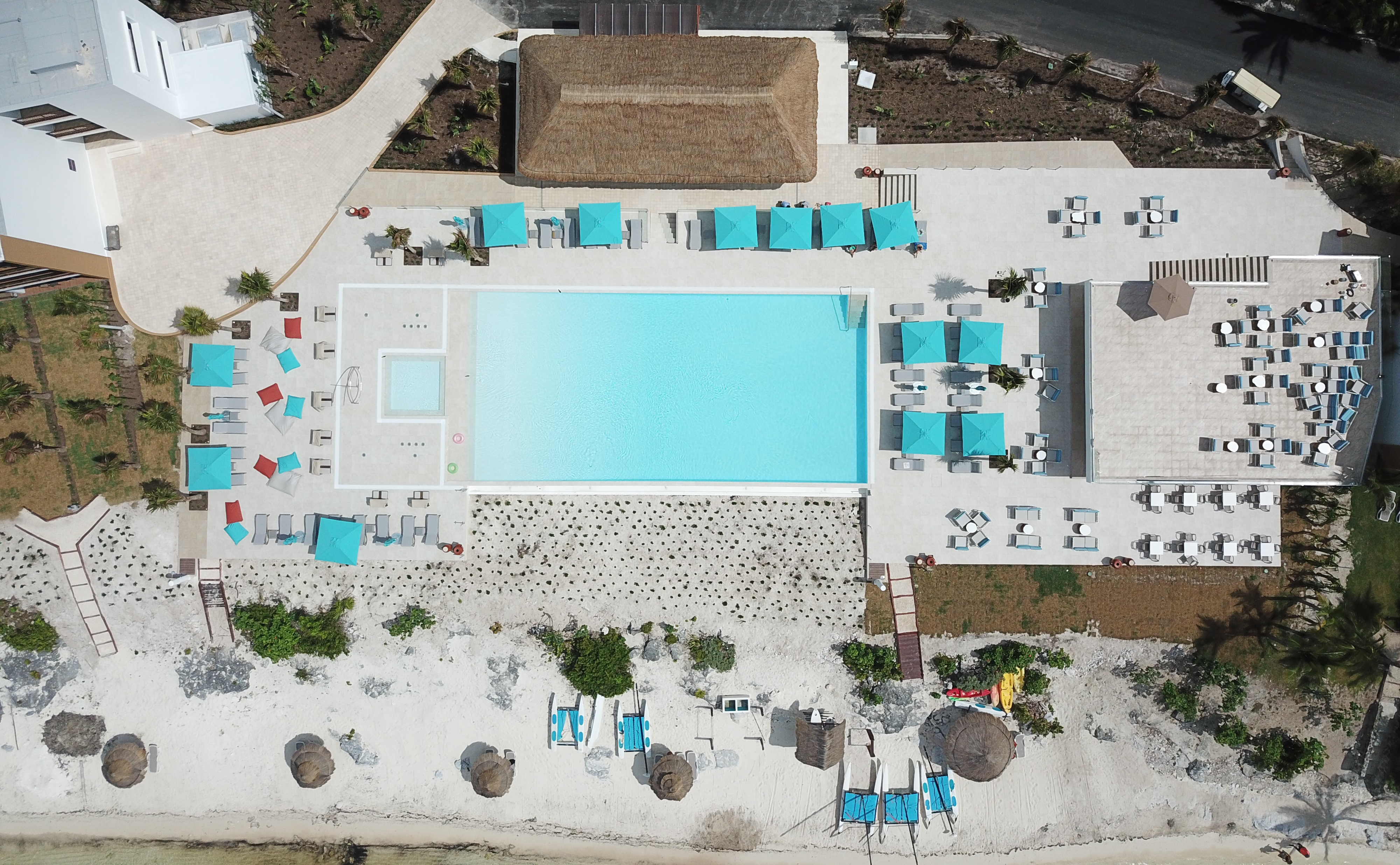 Club Med Cancun Yucatan Aguamarina Expansion Overview.jpg
