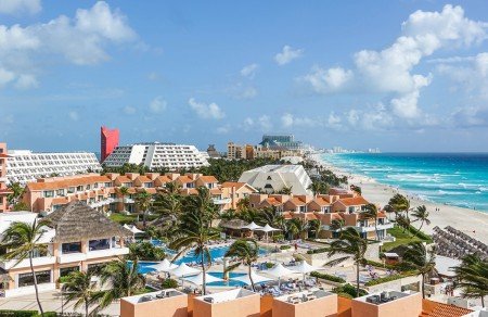 Mexico & Canada: a perfect pairing