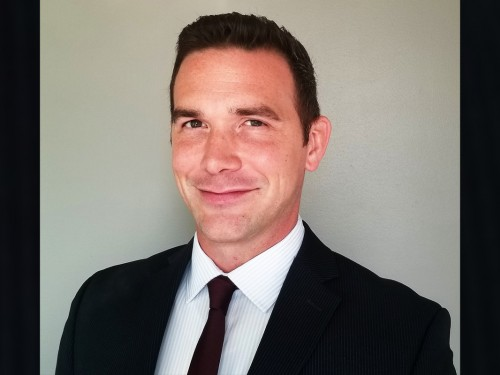 Tim Morgan joins Virtuoso as director of business strategy