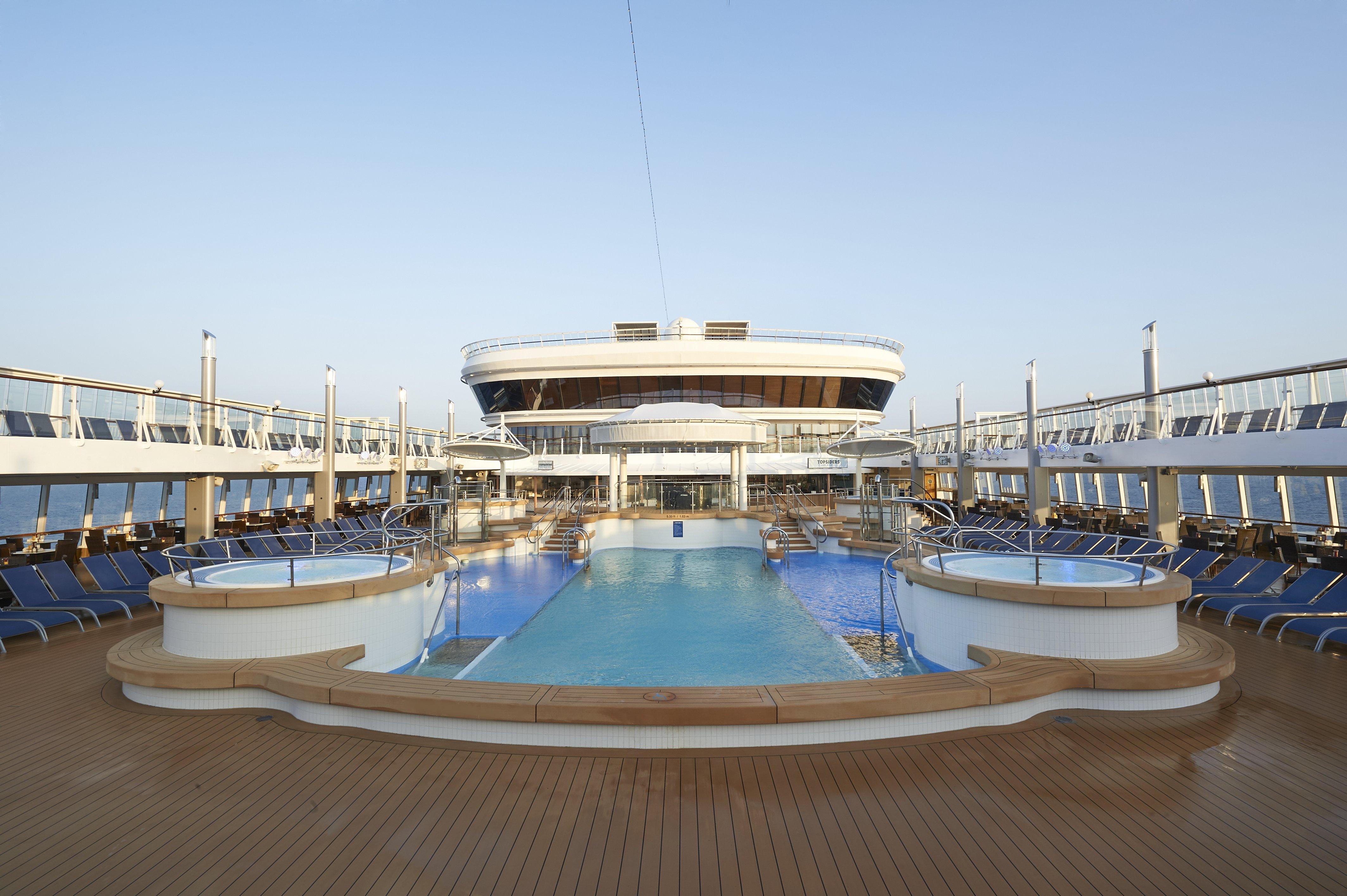 Norwegian Star Pool Deck.jpeg