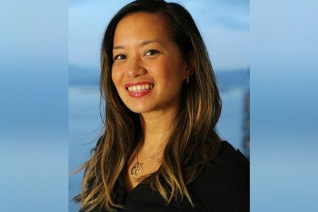 Exclusive Tours appoints Luisa Dizon as new branch manager