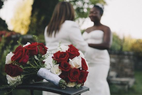 TDC launching brand new LGBTQ destination wedding FAM