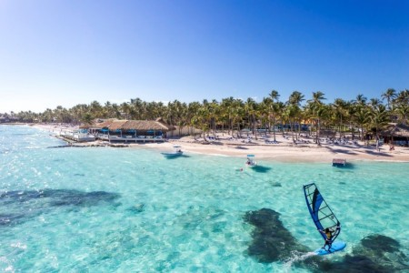 Club Med extends its WOW sale