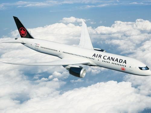 ACV & RCI bring back free San Juan flight offer