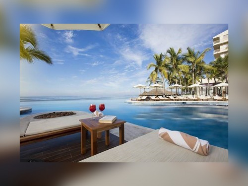 AMResorts has a new offer for Reflect Resorts & Spas