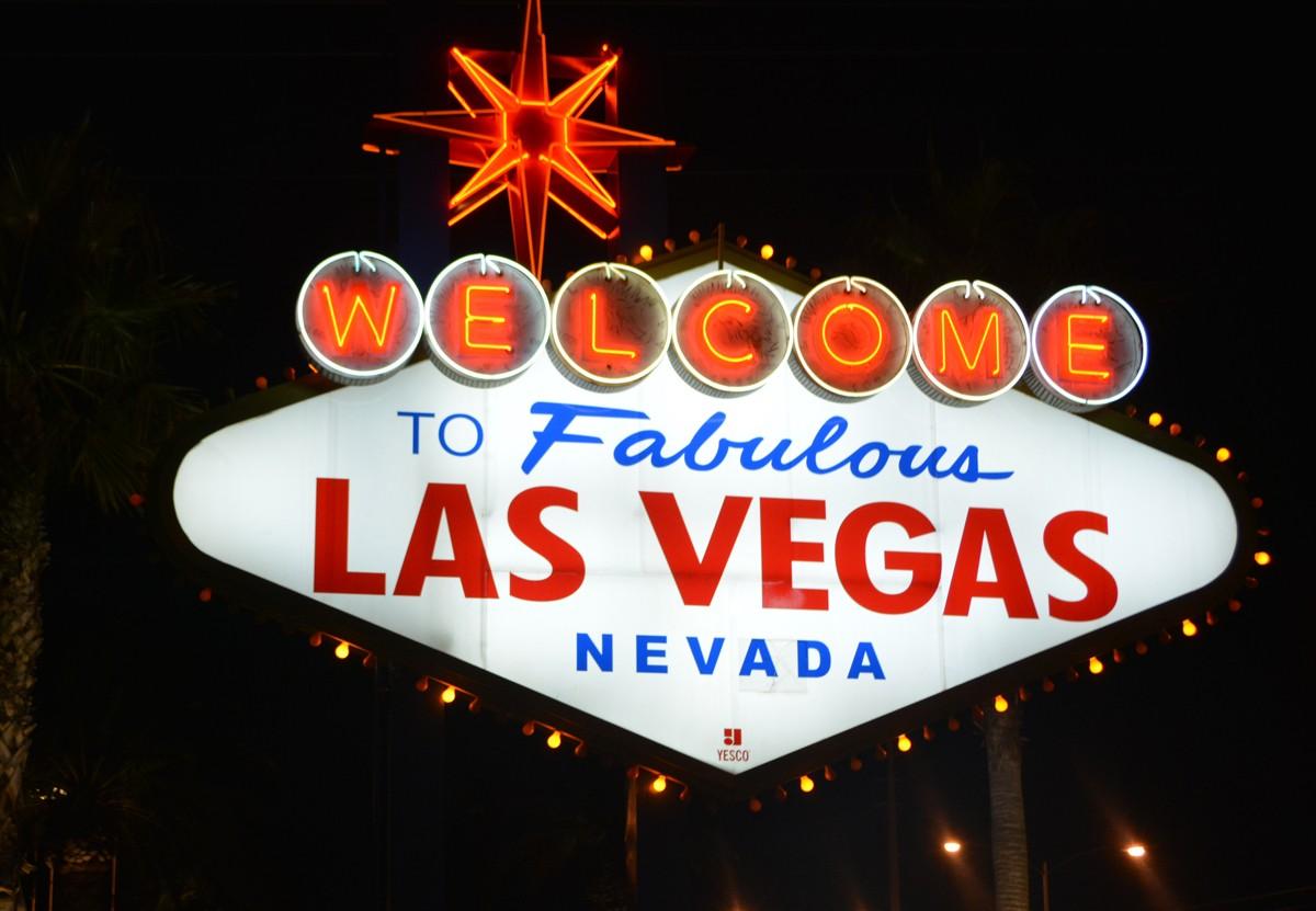 WestJet maintains non-stop Edmonton-Las Vegas service
