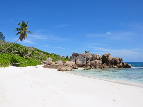 Goway offering big island savings and a FAM to Seychelles