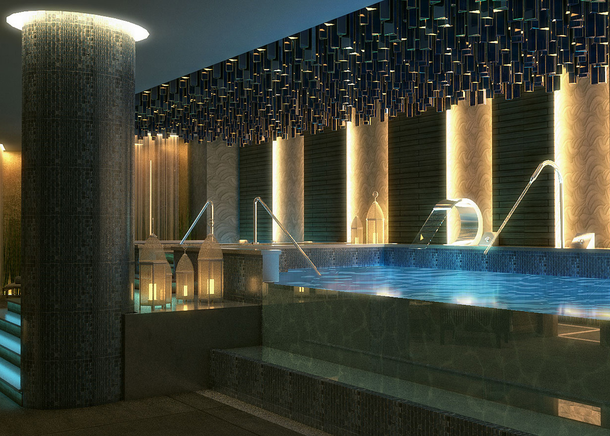 royalton cancun spa.jpg