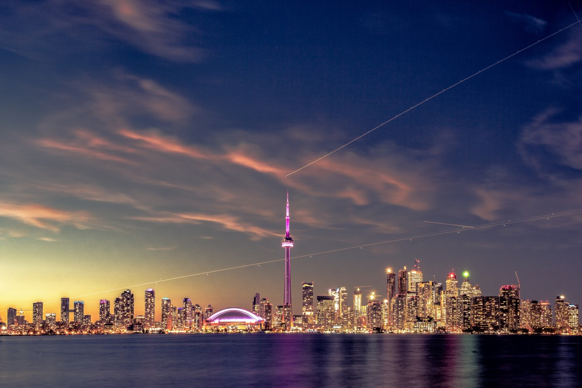 Limited space available for Canada-wide TL Network training sessions