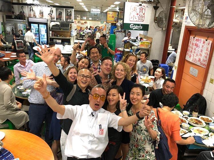 Robby Cheung selfie.JPG