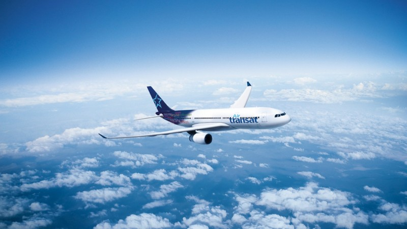 Transat will not raise prices next year, despite Q3 results