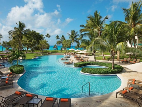 Playa and Hilton partner; more all-inclusive hotels on the way