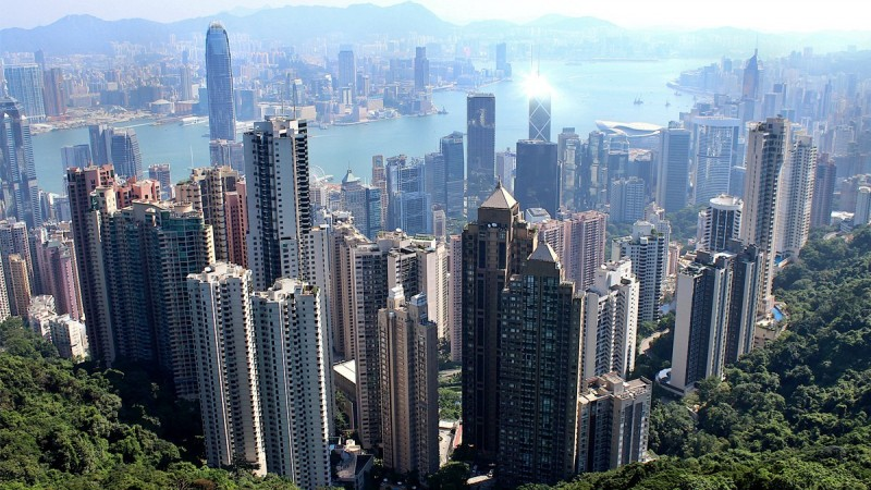 6 things we learned from our trip to Hong Kong