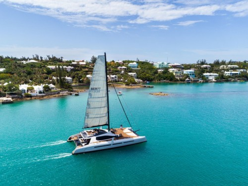 Bermuda sale offers 30% off at some properties