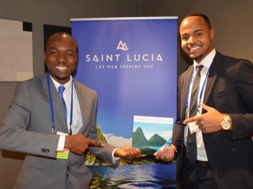 Saint Lucia to chair CTO