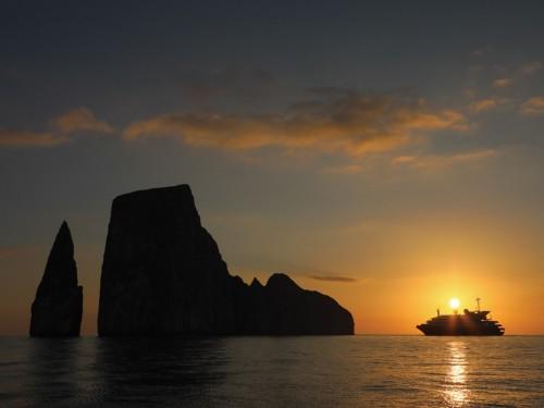 Three new ships coming to Silversea fleet