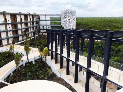 PAX On Location: Haven Riviera Cancún