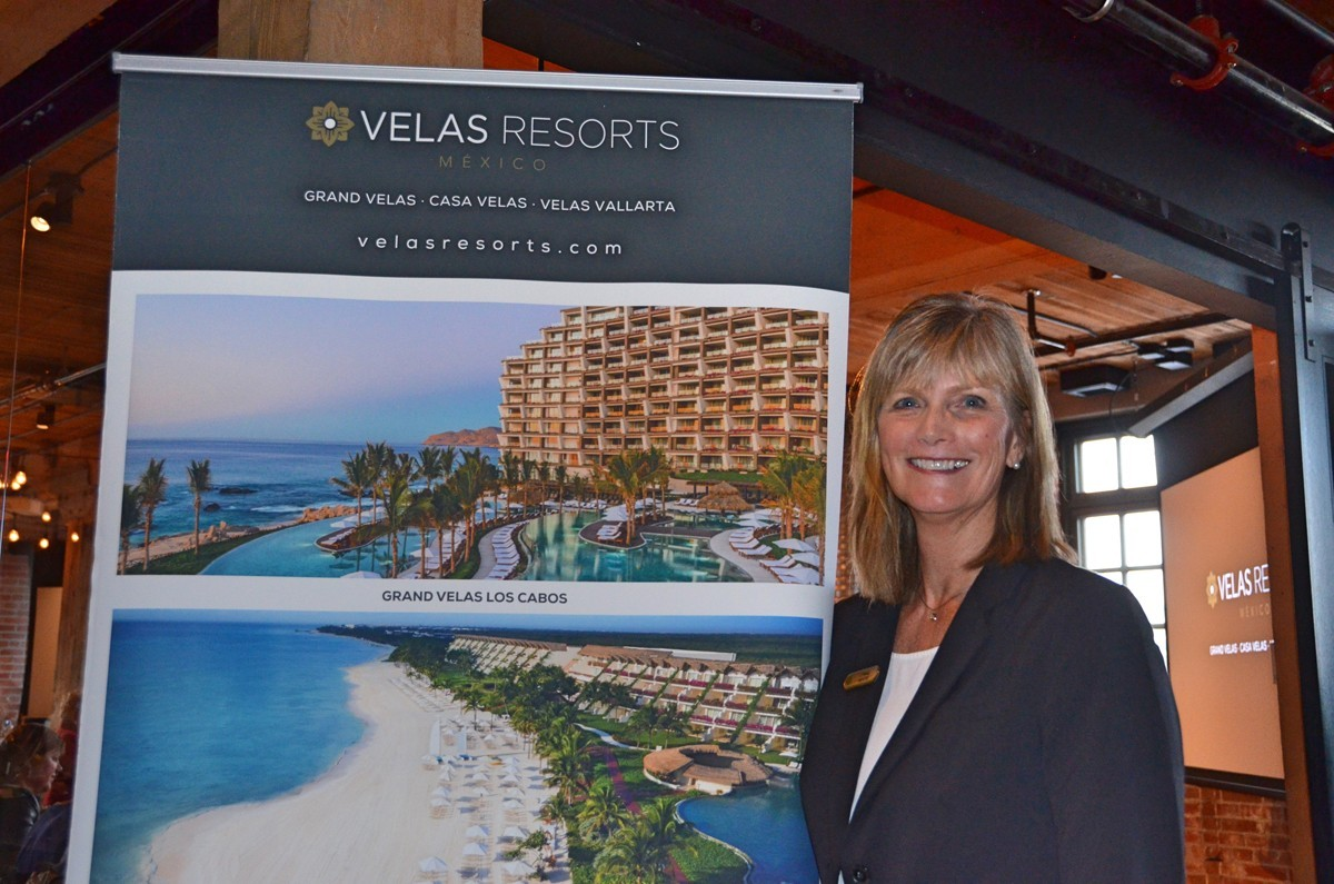 Exploring luxury with Velas Resorts