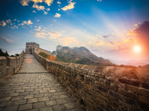 Trafalgar's 2019-20 Asia program offers new trips to China, Nepal & more