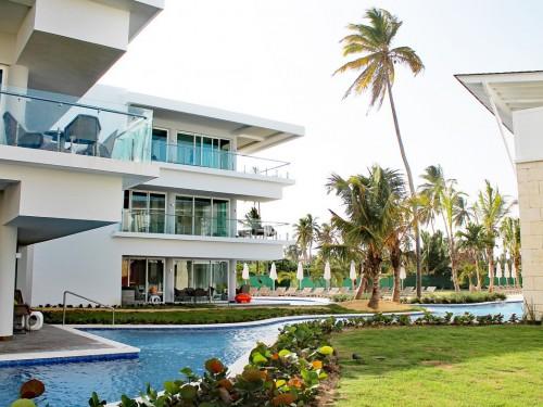 Karisma & WestJet Vacations offer big savings this month