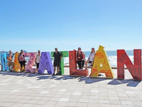 Sunwing offering 2X the STAR points on Mazatlan bookings