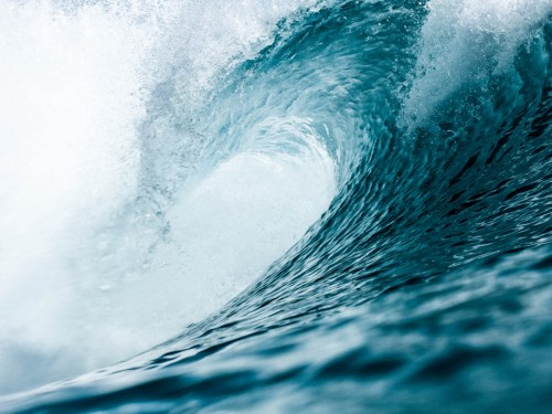 CTO's Hugh Riley warns Caribbean nations must not be complacent with tsunami warnings