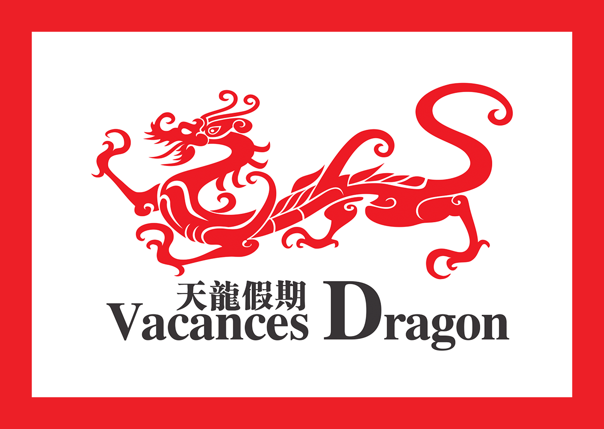 Dragon Travel to relaunch Sinorama's bus trips