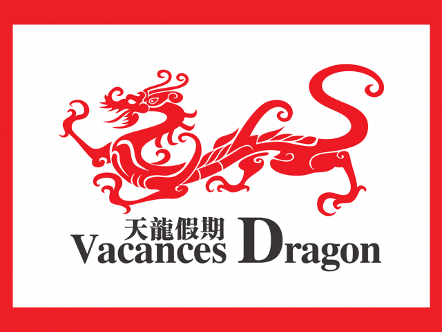 Dragon Travel to relaunch Sinorama's bus trips