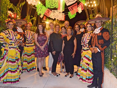 Why Puerto Vallarta is a Western Canada favourite for ACV Dream Makers