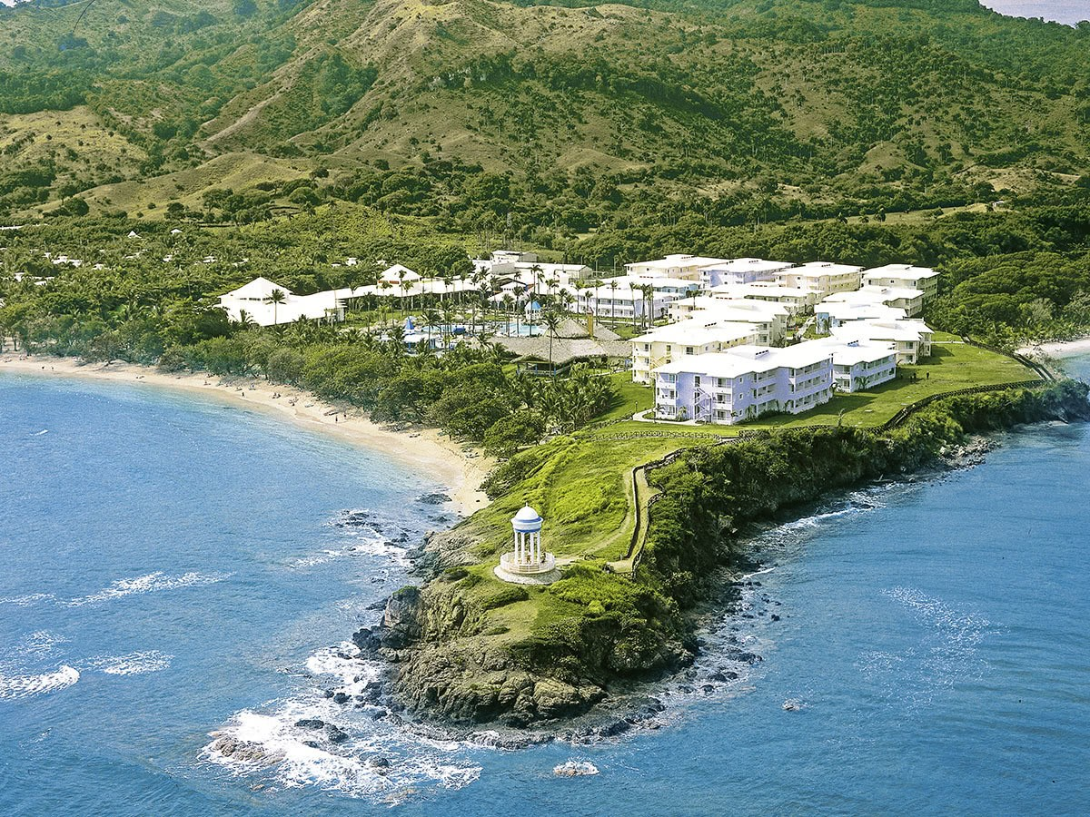 PAX - Sneak k: Here's what the new Senator Puerto Plata ... Map Of Riu Merengue on map of hilton curacao, map of occidental grand papagayo, map of iberostar cozumel, map of couples sans souci, map of iberostar tucan, map of iberostar costa dorada, map of iberostar dominicana, map of vh gran ventana, map of iberostar grand hotel paraiso, map of couples tower isle, map of barcelo dominican beach, map of iberostar paraiso maya, map of grand cayman beach suites, map of bluebay villas doradas, map of now larimar punta cana,