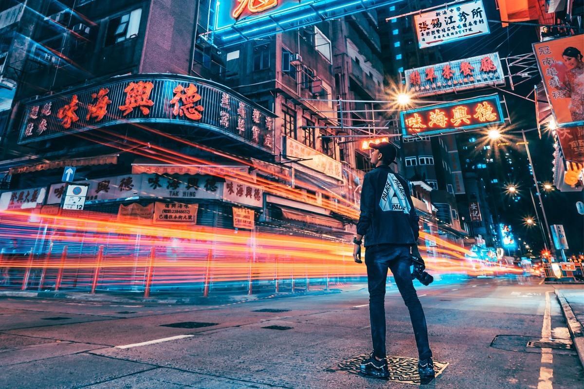 Costsaver launching new Asia program January 2019