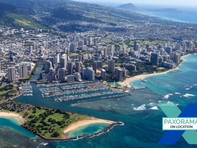 PAX On Location: 6 things we learned about the Island of Hawai'i