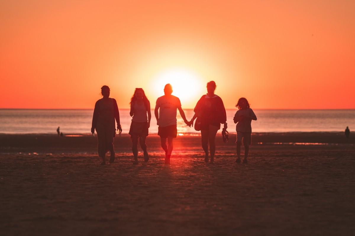 Trafalgar launches their 2019 Family Experiences program