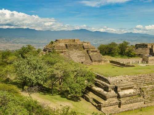 Goway expands long-stay program to Panama City & Oaxaca