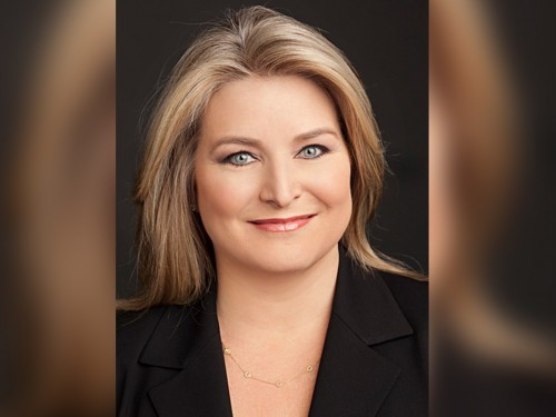 Kelly Craighead appointed as CLIA President and CEO