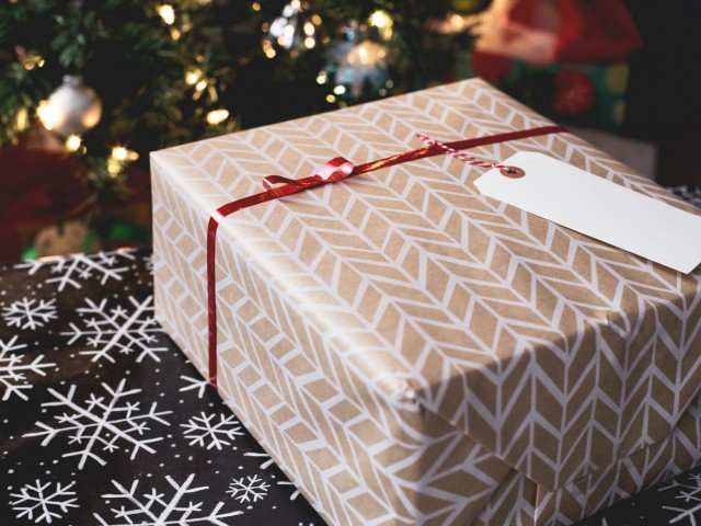TravelBrands Cruises spreading holiday cheer with extra loyalty points