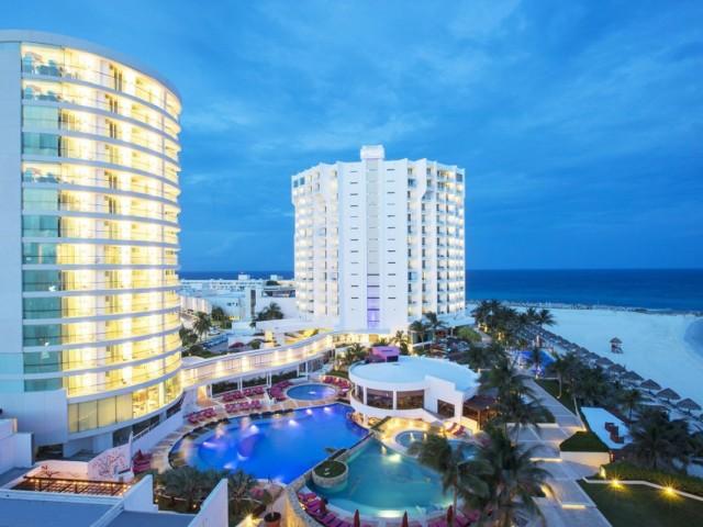 AMResorts spills the details on new resorts & Master Agent program
