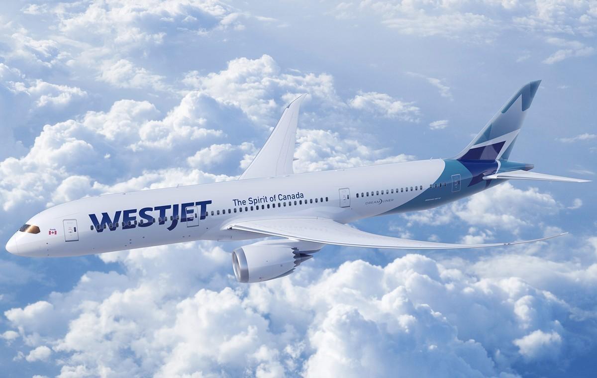 Enhancements to WestJet Rewards program arrive in time for the holidays